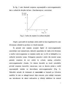 Biochimie Fizica - Curs 2 - Pagina 3