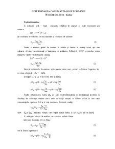 Laboratoare Biochimie Fizica - Pagina 1