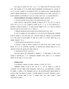 Laboratoare Biochimie Fizica - Pagina 2