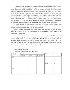 Laboratoare Biochimie Fizica - Pagina 3