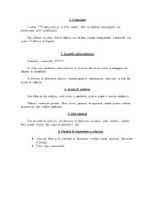 Valorificare Chimica si Biochimica a Celulozei - Pagina 3
