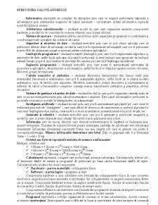 MS-DOS, Pascal - Pagina 3