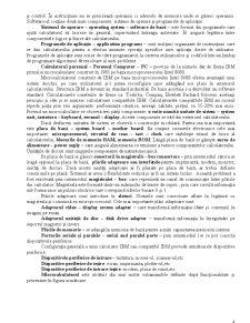 MS-DOS, Pascal - Pagina 4