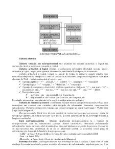 MS-DOS, Pascal - Pagina 5