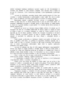Managementul Clasei - Pagina 5