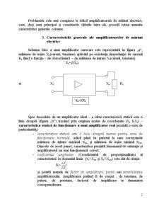 Amplificatoare - Pagina 2