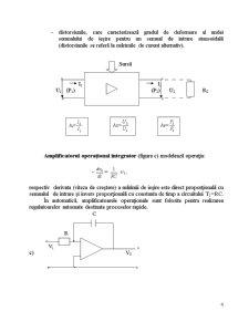 Amplificatoare - Pagina 4