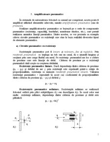 Amplificatoare - Pagina 5