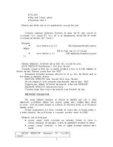 Farmacie - Fox Pro - Pagina 3