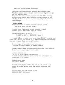 Farmacie - Fox Pro - Pagina 4