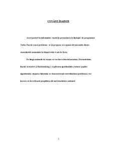 Functii Recursive - Turbo Pascal - Pagina 3