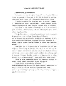 Functii Recursive - Turbo Pascal - Pagina 4