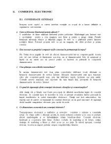 Informatica Juridica - Pagina 2
