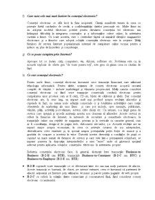 Informatica Juridica - Pagina 3