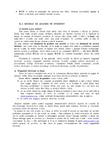 Informatica Juridica - Pagina 4