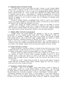 Informatica Juridica - Pagina 5