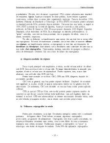Securitatea Retelelor Bazate pe Protocoale Tcp/Ip 2 - Pagina 2