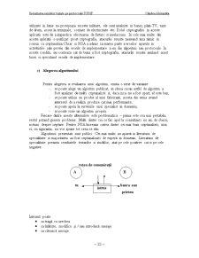 Securitatea Retelelor Bazate pe Protocoale Tcp/Ip 2 - Pagina 3