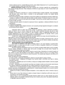 Limbaje și Baze de Date - Pagina 2