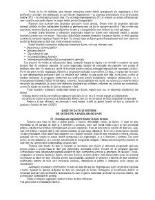 Limbaje și Baze de Date - Pagina 4