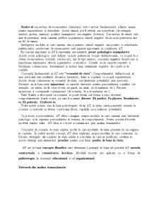 Analiza Tranzactionala - Pagina 4