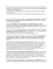 Analiza Tranzactionala - Pagina 5