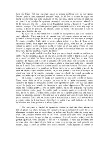 Ingrijirea Plantelor - Pagina 3