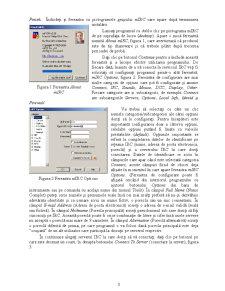 Serviciul IRC - Internet Relay Chat - Pagina 3