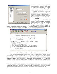 Serviciul IRC - Internet Relay Chat - Pagina 4