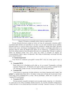Serviciul IRC - Internet Relay Chat - Pagina 5