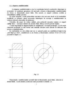 Proiectarea unei Roti Dintate - Pagina 5