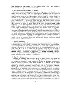 Bazele Jurnalismului - Pagina 3