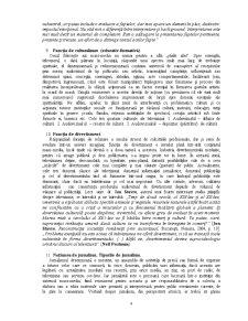 Bazele Jurnalismului - Pagina 4