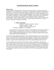 E-commerce - Pagina 1