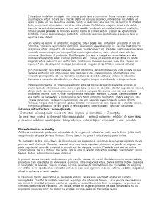 E-commerce - Pagina 3