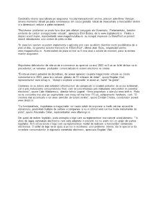 E-commerce - Pagina 4