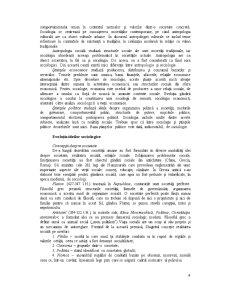 Sociologia Dreptului - Pagina 4
