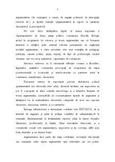 Retorica - Pagina 3
