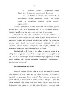 Retorica - Pagina 5