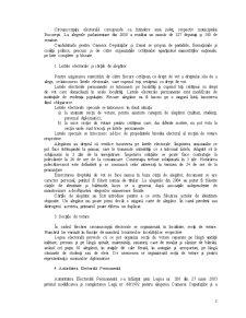 Suport de Curs la Drept Constitutional si Institutii Politice - Semestrul II - Pagina 3