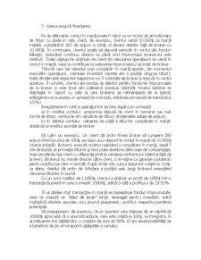 Tipologia Tranzacțiilor cu Titluri Primare - Pagina 4