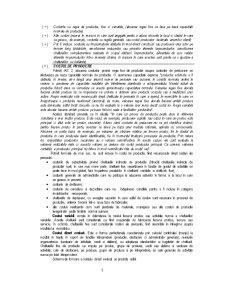 Contabilitate de Gestiune a Intreprinderii - Pagina 5
