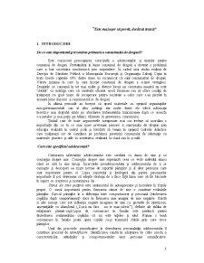 Ghid Practic Pentru Orele de Consiliere - Pagina 3