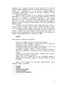 Ghid Practic Pentru Orele de Consiliere - Pagina 4