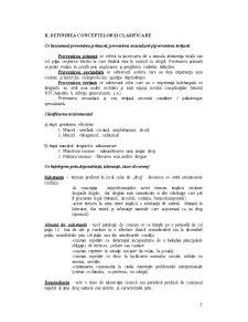 Ghid Practic Pentru Orele de Consiliere - Pagina 5