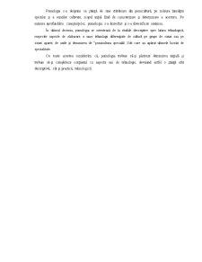 Tehnologia Culturii Intensive și Superintensive a Mărului - Pagina 4