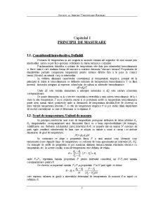 Sistem de Masurarea Temperaturii - Pagina 3