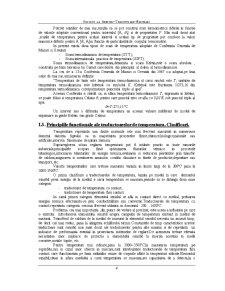 Sistem de Masurarea Temperaturii - Pagina 4