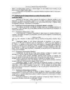 Sistem de Masurarea Temperaturii - Pagina 5