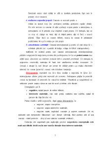 Tehnici Moderne de Comunicare și Negociere în Afaceri - Pagina 3